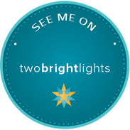 2brightlightsbasge