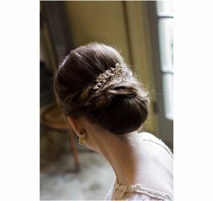 April 2016 Bride: Kathleen