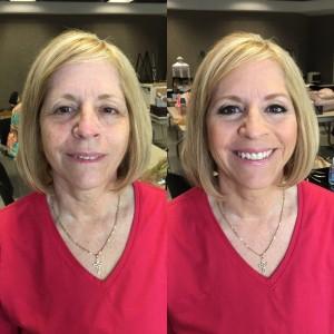 MOB Makeup