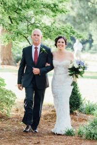 June 2016: Spanolia Wedding