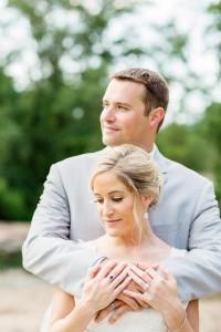 July 2016: Witwiski Wedding