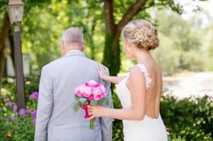 July 2016 : Witwiski Wedding
