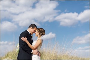 April 2016: Zito Wedding